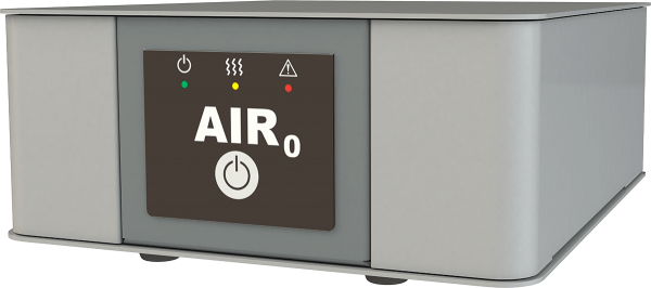 Zero Air generator AG KAIRi