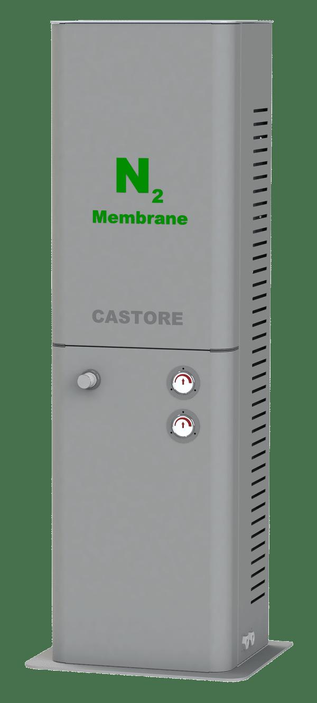 membrane-nitrogen-generator-NG-CASTORE-BASIC-150-180