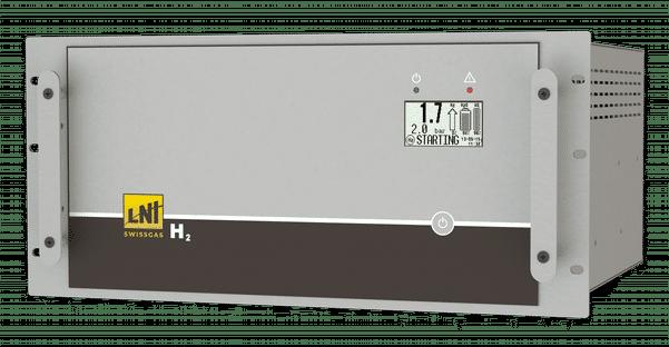 Hydrogen Gas Generator HG 5U PRO